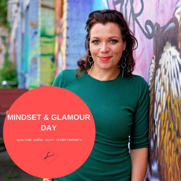Mindset & Glamour Day 1